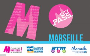 city-pass-marseille